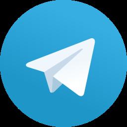 شارك عبر تلغرام