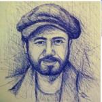 Ciwan Qado