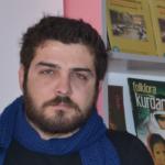 Evdo Şêxo