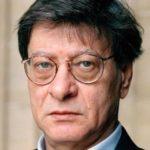 Mehmûd Derwîş