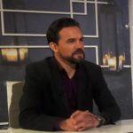 خالد بن صالح