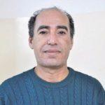 عبد الفتاح بن حمودة (إيكاروس)