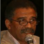 محمد شيكي