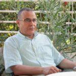 عبد الرحيم التدلاوي