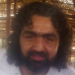 محمد بيجو