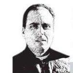 أحمد الشيخاوي