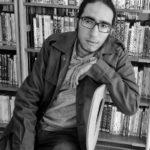 محمد خلفوف - المغرب