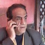 محمد أمين صالح
