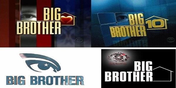 إعلانات برنامج الواقع -الأخ الأكبر