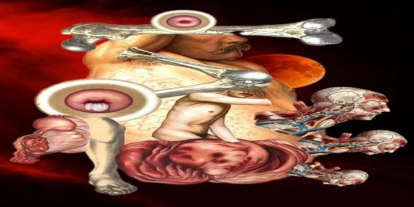 اللوحة لـ أدوين كوديل