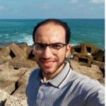 أحمد نور الدين رفاعي