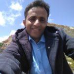 صدام الزيدي