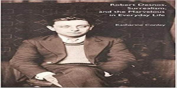 روبير ديسنوس