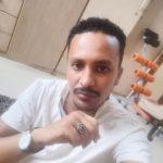 زياد مبارك