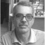 خالد خشان